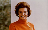 una-supermujer-autentica-betty-ford